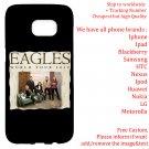 EAGLES TOUR Album Concert phone cases skins Cover