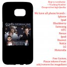 FLORIDA GEORGIA LINE TOUR Album Concert phone cases skins Cover