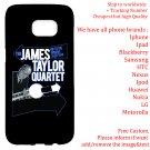 JAMES TAYLOR TOUR Album Concert phone cases skins Cover