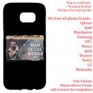 JUSTIN TIMBERLAKE TOUR Album Concert phone cases skins Cover