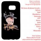 Pink Tour Beautiful Trauma Album Concert phone cases skins Cover