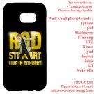 ROD STEWART TOUR Album Concert phone cases skins Cover