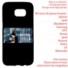 BILLY IDOL TOUR Album Concert phone cases skins Cover