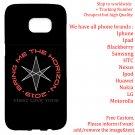 BRING ME THE HORIZON TOUR Album Concert phone cases skins Cover