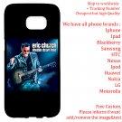 ERIC CHURCH TOUR Album Concert phone cases skins Cover