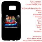 JEFF DUNHAM TOUR Album Concert phone cases skins Cover