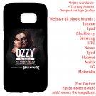 OZZY OSBOURNE TOUR Album Concert phone cases skins Cover