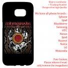 WHITESNAKE TOUR Album Concert phone cases skins Cover