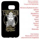 CHRIS STAPLETON TOUR Album Concert phone cases skins Cover