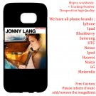JONNY LANG TOUR Album Concert phone cases skins Cover