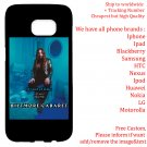 STRAND OF OAKS TOUR Album Concert phone cases skins Cover