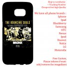THE BOUNCING SOULS TOUR Album Concert phone cases skins Cover