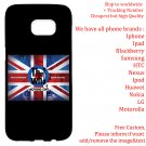 THE WHO TOUR Album Concert phone cases skins Cover