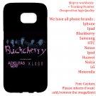 BUCKCHERRY Adelitas Way Klogr TOUR Album Concert phone cases skins Cover