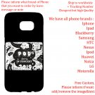 P.O.D. TOUR Album Concert phone cases skins Cover