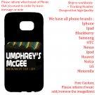 UMPHREY'S MCGEE TOUR Album Concert phone cases skins Cover