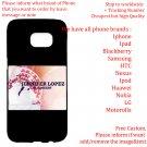 JENNIFER LOPEZ TOUR Album Concert phone cases skins Cover