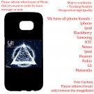 KORN TOUR Album Concert phone cases skins Cover