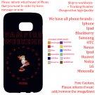 VAMPIRE WEEKEND TOUR Album Concert phone cases skins Cover