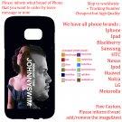 JOHNNYSWIM TOUR Album Concert phone cases skins Cover