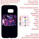 JUDAS PRIEST TOUR Album Concert phone cases skins Cover
