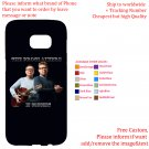 THE PROCLAIMERS TOUR Album Concert phone cases skins Cover