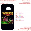 THE WATERBOYS TOUR Album Concert phone cases skins Cover