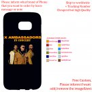 X AMBASSADORS TOUR Album Concert phone cases skins Cover