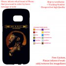 BIG K.R.I.T. TOUR Album Concert phone cases skins Cover