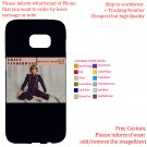 GRACE VANDERWAAL TOUR Album Concert phone cases skins Cover
