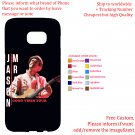 JASON MRAZ TOUR Album Concert phone cases skins Cover