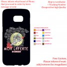 MON LAFERTE TOUR Album Concert phone cases skins Cover