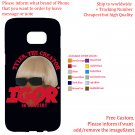 TYLER, THE CREATOR TOUR Album Concert phone cases skins Cover