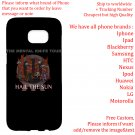 HAIL THE SUN TOUR Album Concert phone cases skins Cover