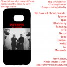 INTERPOL TOUR Album Concert phone cases skins Cover