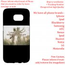 RISING APPALACHIA TOUR Album Concert phone cases skins Cover