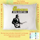 JOE BONAMASSA TOUR Album Pillow cases
