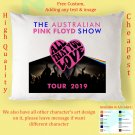 THE AUSTRALIAN PINK FLOYD SHOW TOUR Album Pillow cases