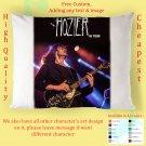 HOZIER TOUR Album Pillow cases