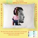 JOHNNYSWIM TOUR Album Pillow cases