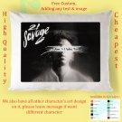 21 SAVAGE TOUR Album Pillow cases