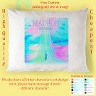 MADEON TOUR Album Pillow cases