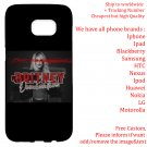 BRITNEY SPEARS DOMINATION TOUR Concert phone cases skins Cover