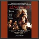 KING LEAR—IAN McKELLEN, 2008 DVD