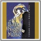 A LITTLE NIGHT MUSIC, 1990