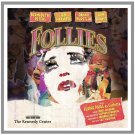 FOLLIES AT THE KENNEDY CENTER, 2011