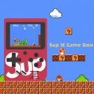 Sup X Game Box 400 in 1 Handheld Game Console