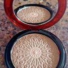 LAURA GELLER Mediterranean Bronzer MOROCCAN BRONZE Bronzing Powder Face Tan Body