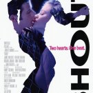 Shout Original Movie 36x24 Poster Single Sided 27 X40