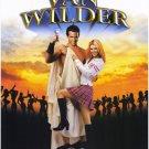 National Lampoon's Van Wilder Original Movie 36x24 Poster Single Sided 27 X40